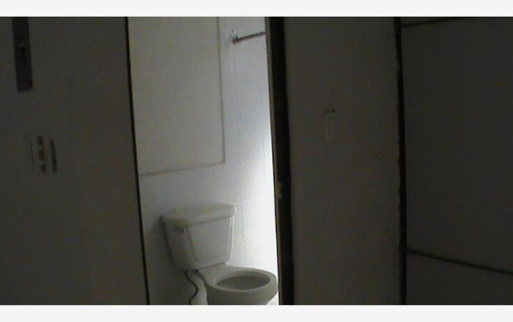 Foto de casa en venta en  , torremolinos, gómez palacio, durango, 416324 No. 07