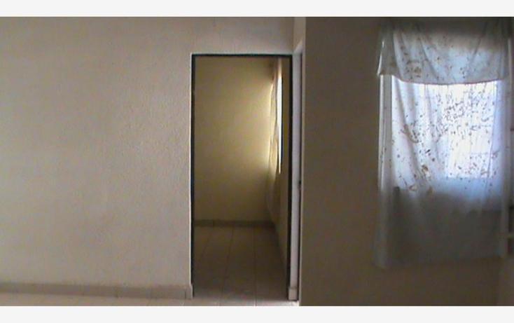 Foto de casa en venta en  , torremolinos, gómez palacio, durango, 416324 No. 10