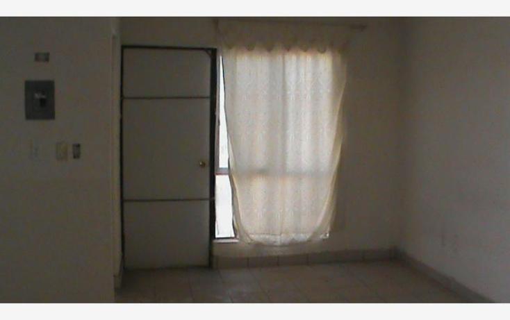 Foto de casa en venta en  , torremolinos, gómez palacio, durango, 416324 No. 11