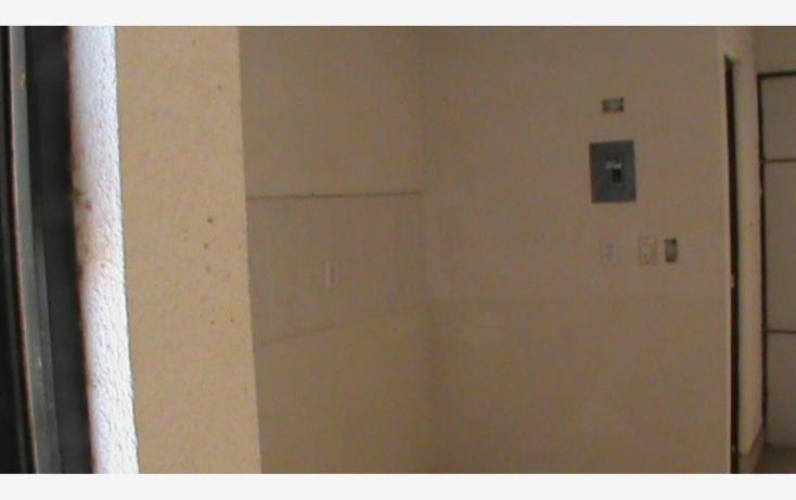 Foto de casa en venta en  , torremolinos, gómez palacio, durango, 416324 No. 12