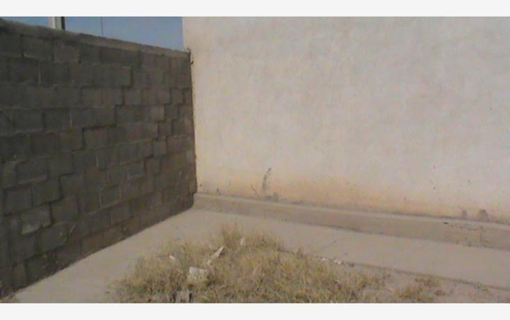 Foto de casa en venta en  , torremolinos, gómez palacio, durango, 416324 No. 13