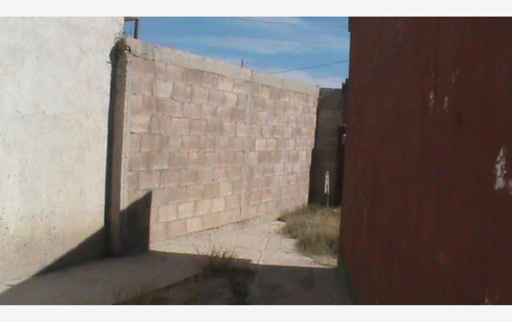 Foto de casa en venta en  , torremolinos, gómez palacio, durango, 416324 No. 14