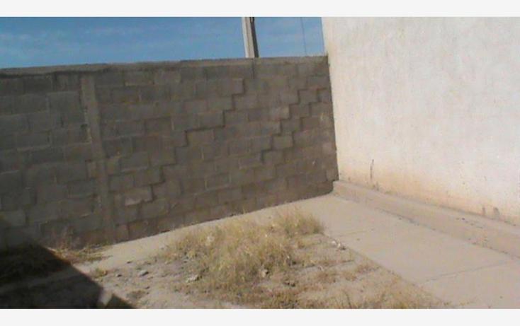 Foto de casa en venta en  , torremolinos, gómez palacio, durango, 416324 No. 15
