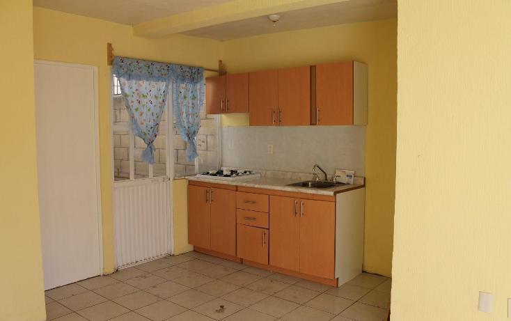 Foto de casa en renta en  , torremolinos, león, guanajuato, 1039545 No. 02