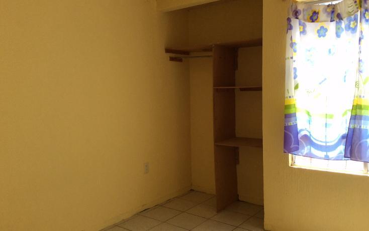 Foto de casa en renta en  , torremolinos, león, guanajuato, 1039545 No. 03