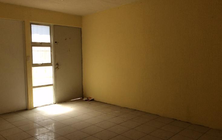 Foto de casa en renta en  , torremolinos, león, guanajuato, 1039545 No. 04