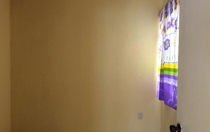Foto de casa en renta en  , torremolinos, león, guanajuato, 1039545 No. 05