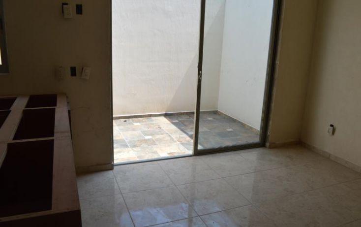 Foto de casa en venta en torremolinoseste 159, villas de torremolinos, zapopan, jalisco, 1587636 no 03