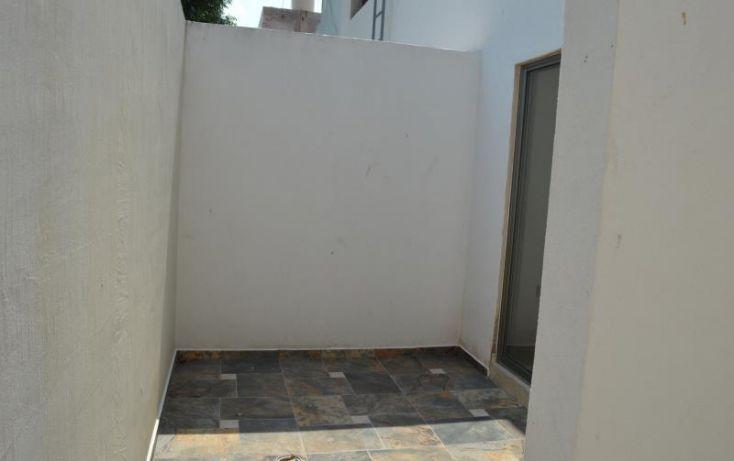 Foto de casa en venta en torremolinoseste 159, villas de torremolinos, zapopan, jalisco, 1587636 no 05