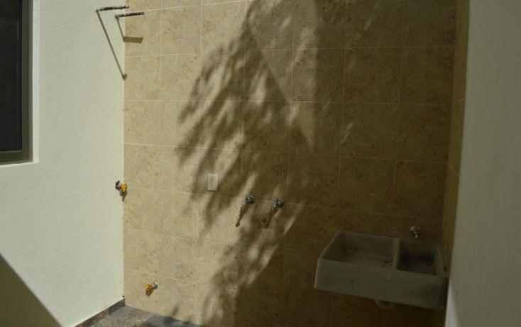 Foto de casa en venta en torremolinoseste 17, villas de torremolinos, zapopan, jalisco, 1845124 no 08