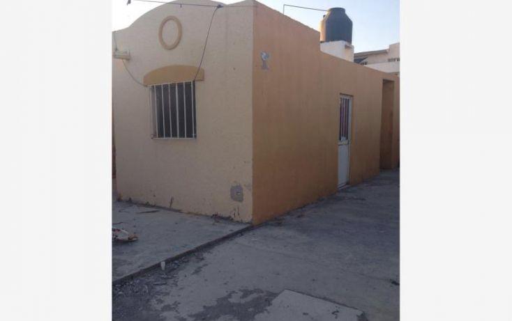 Foto de casa en renta en torreon 1, campo nuevo de zaragoza, torreón, coahuila de zaragoza, 2007938 no 01