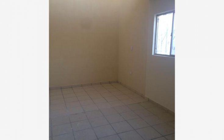 Foto de casa en renta en torreon 1, campo nuevo de zaragoza, torreón, coahuila de zaragoza, 2007938 no 07