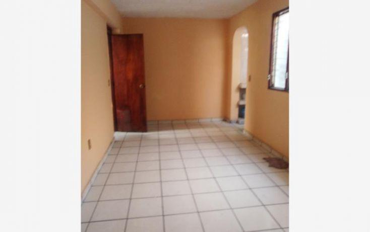 Foto de departamento en venta en torreon 2, progreso, acapulco de juárez, guerrero, 1999522 no 04