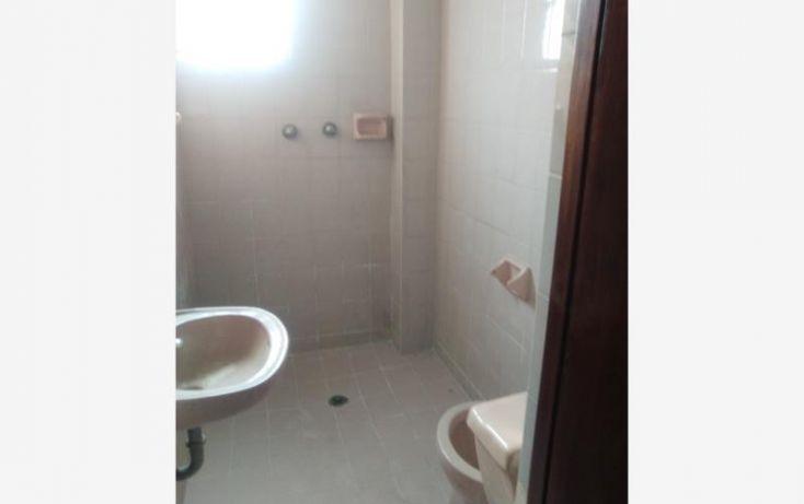 Foto de departamento en venta en torreon 2, progreso, acapulco de juárez, guerrero, 1999522 no 05