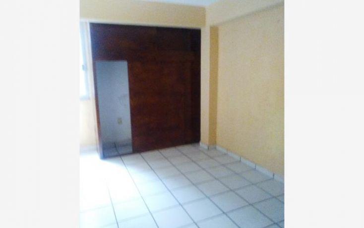 Foto de departamento en venta en torreon 2, progreso, acapulco de juárez, guerrero, 1999522 no 09