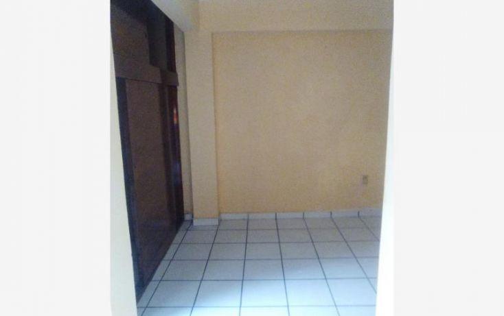 Foto de departamento en venta en torreon 2, progreso, acapulco de juárez, guerrero, 1999522 no 10