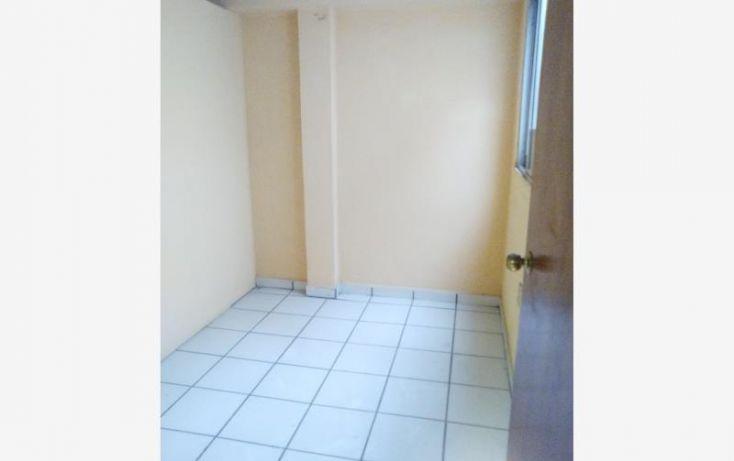 Foto de departamento en venta en torreon 2, progreso, acapulco de juárez, guerrero, 1999522 no 11