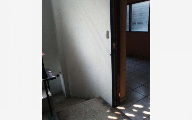 Foto de departamento en venta en torreon 2, progreso, acapulco de juárez, guerrero, 1999522 no 12