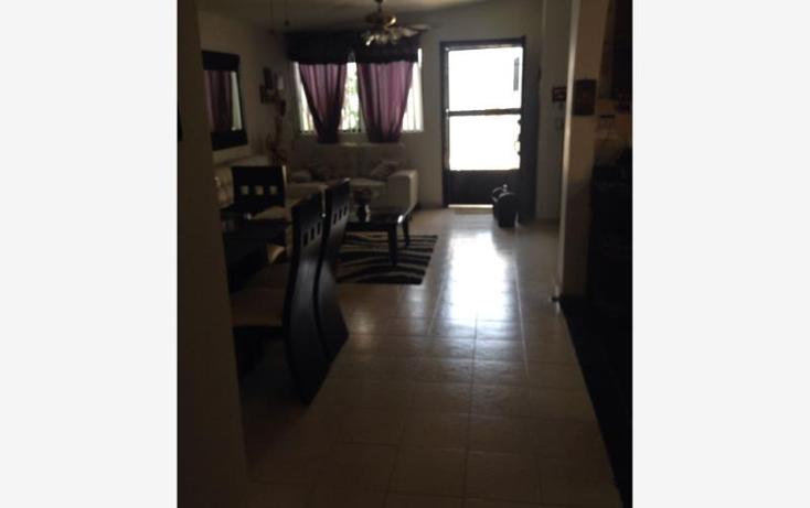 Foto de casa en venta en torreon 47, san marcos, torre?n, coahuila de zaragoza, 2028222 No. 10