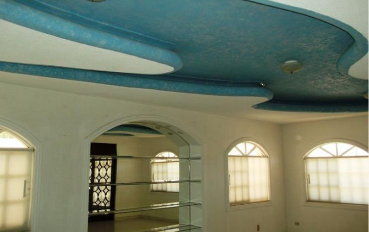 Foto de casa en venta en, torreón centro, torreón, coahuila de zaragoza, 1021843 no 02