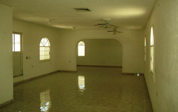 Foto de casa en venta en, torreón centro, torreón, coahuila de zaragoza, 1021843 no 03