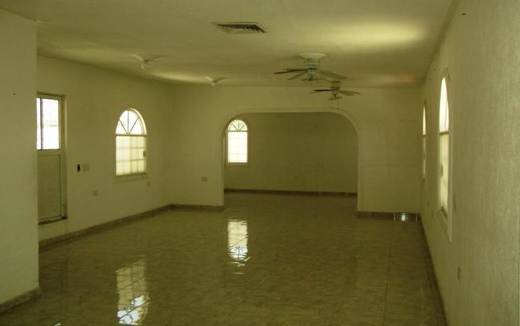 Foto de casa en venta en  , torreón centro, torreón, coahuila de zaragoza, 1021843 No. 03
