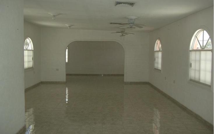 Foto de casa en venta en  , torreón centro, torreón, coahuila de zaragoza, 1021843 No. 04