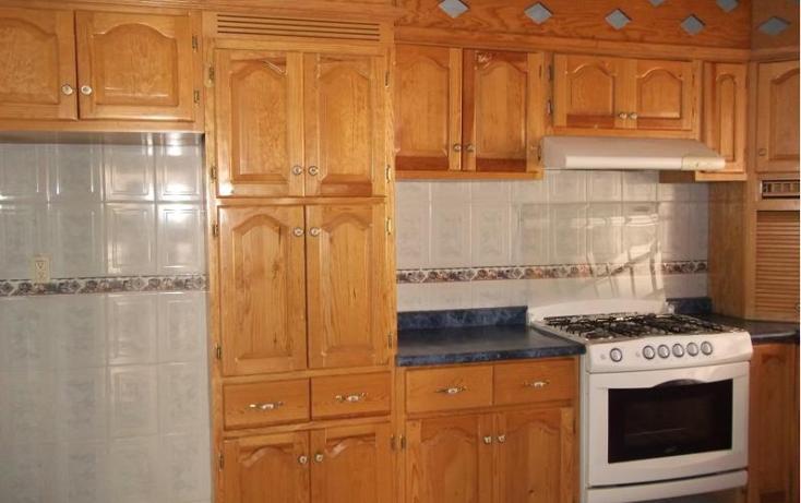 Foto de casa en venta en  , torreón centro, torreón, coahuila de zaragoza, 1021843 No. 06