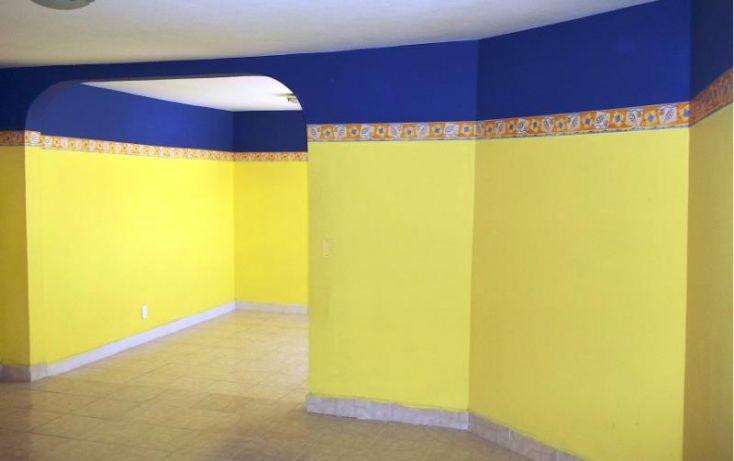 Foto de casa en venta en, torreón centro, torreón, coahuila de zaragoza, 1021843 no 08