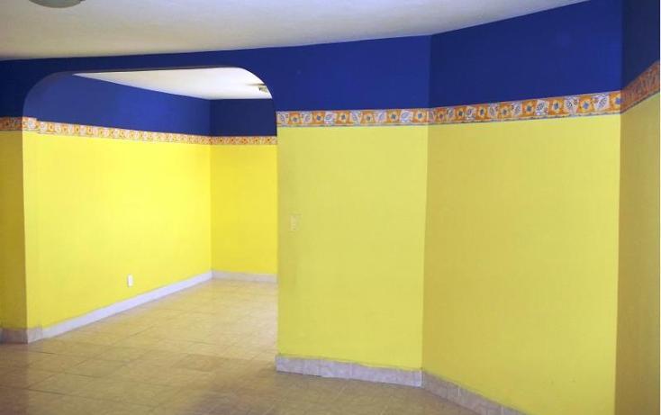 Foto de casa en venta en  , torreón centro, torreón, coahuila de zaragoza, 1021843 No. 08