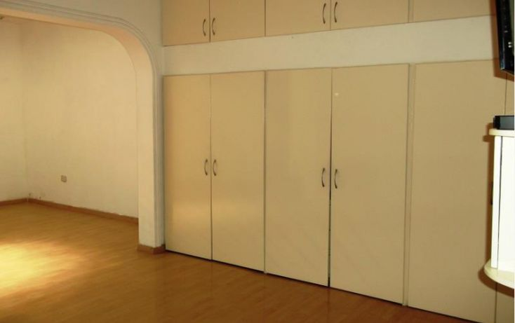 Foto de casa en venta en, torreón centro, torreón, coahuila de zaragoza, 1021843 no 09