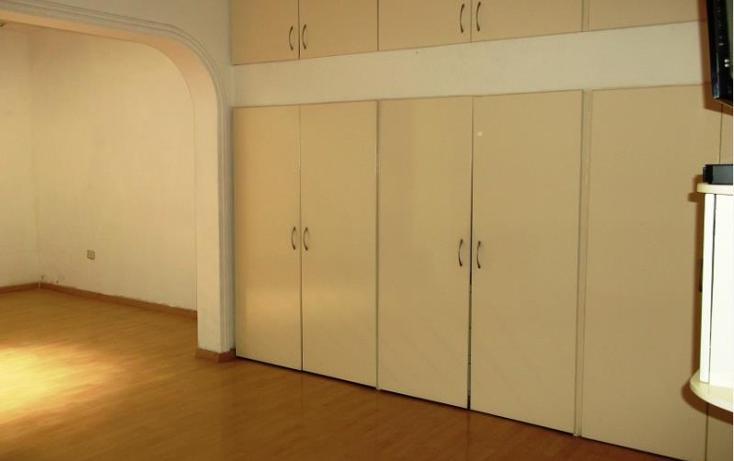 Foto de casa en venta en  , torreón centro, torreón, coahuila de zaragoza, 1021843 No. 09