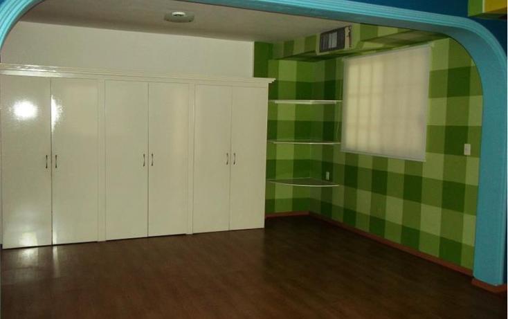 Foto de casa en venta en  , torreón centro, torreón, coahuila de zaragoza, 1021843 No. 10