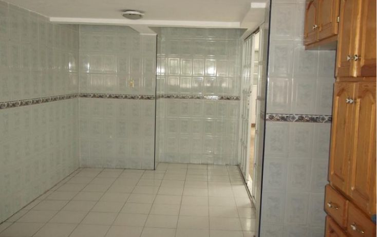 Foto de casa en venta en, torreón centro, torreón, coahuila de zaragoza, 1021843 no 13