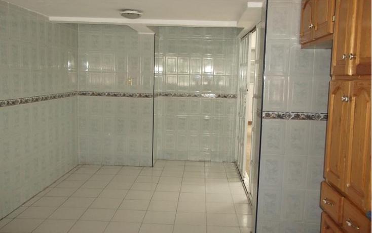 Foto de casa en venta en  , torreón centro, torreón, coahuila de zaragoza, 1021843 No. 13
