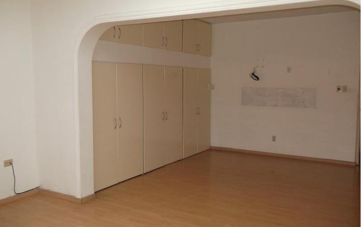 Foto de casa en venta en  , torreón centro, torreón, coahuila de zaragoza, 1021843 No. 14