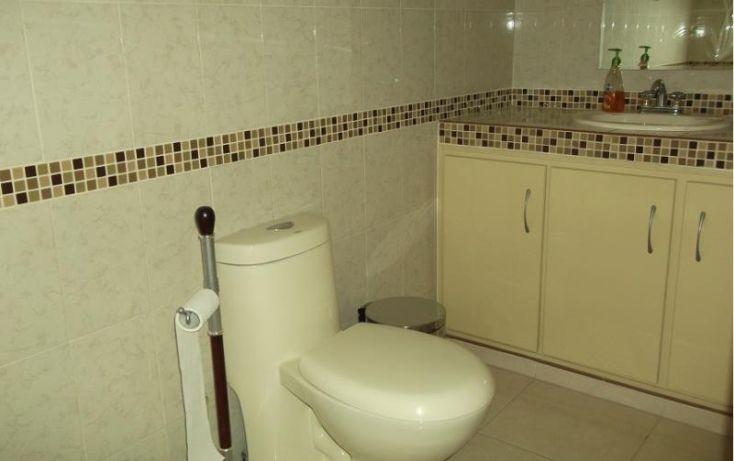Foto de casa en venta en, torreón centro, torreón, coahuila de zaragoza, 1021843 no 15