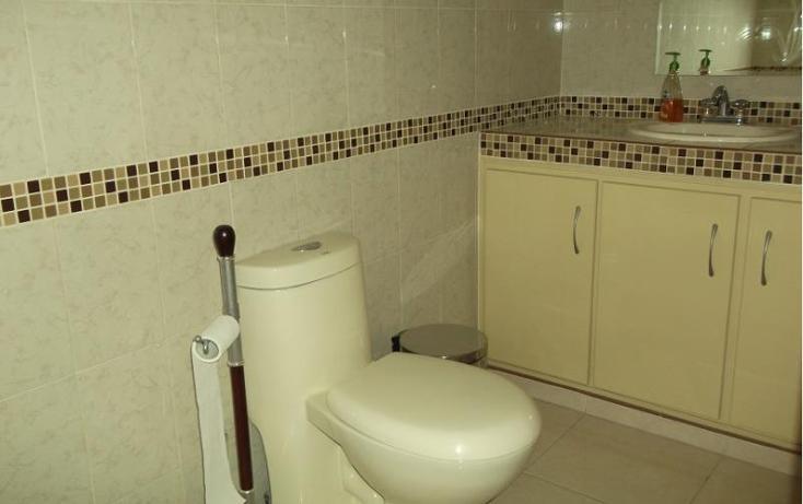 Foto de casa en venta en  , torreón centro, torreón, coahuila de zaragoza, 1021843 No. 15