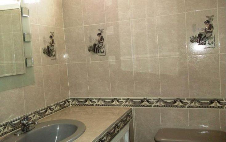 Foto de casa en venta en, torreón centro, torreón, coahuila de zaragoza, 1021843 no 16
