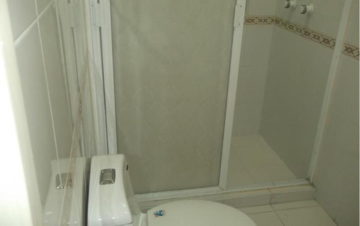Foto de casa en venta en  , torreón centro, torreón, coahuila de zaragoza, 1021843 No. 18