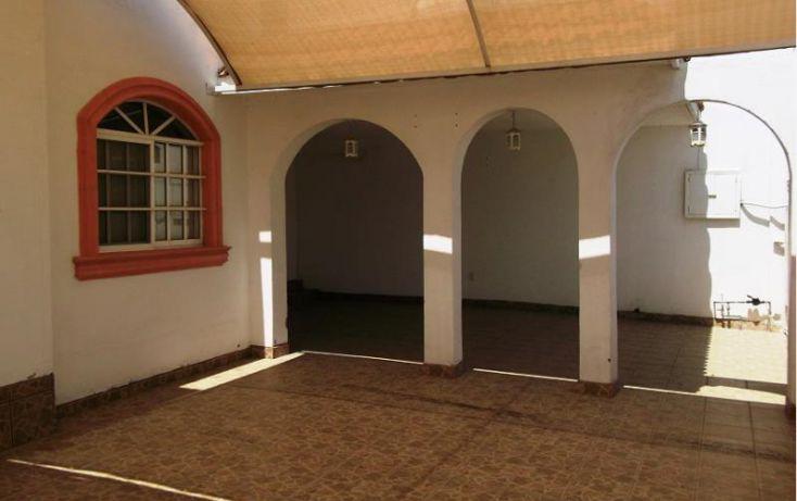 Foto de casa en venta en, torreón centro, torreón, coahuila de zaragoza, 1021843 no 19