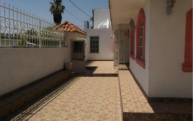 Foto de casa en venta en  , torreón centro, torreón, coahuila de zaragoza, 1021843 No. 20