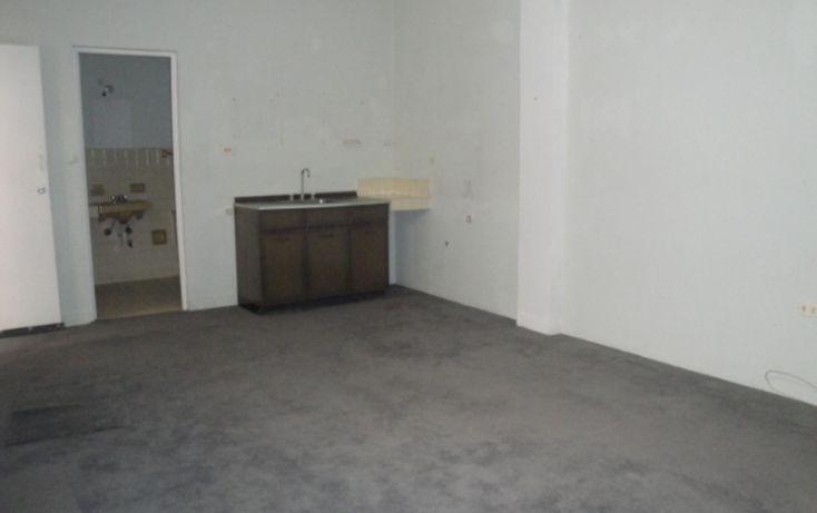 Foto de oficina en venta en, torreón centro, torreón, coahuila de zaragoza, 1028261 no 03