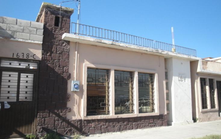 Foto de oficina en venta en  , torre?n centro, torre?n, coahuila de zaragoza, 1028309 No. 01
