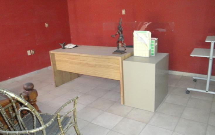 Foto de oficina en venta en  , torre?n centro, torre?n, coahuila de zaragoza, 1028309 No. 07