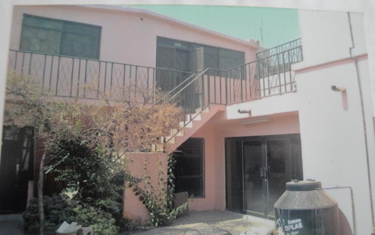 Foto de oficina en venta en  , torre?n centro, torre?n, coahuila de zaragoza, 1028309 No. 10