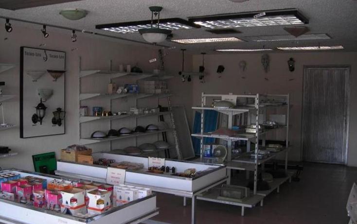 Foto de local en renta en  , torreón centro, torreón, coahuila de zaragoza, 1028333 No. 08