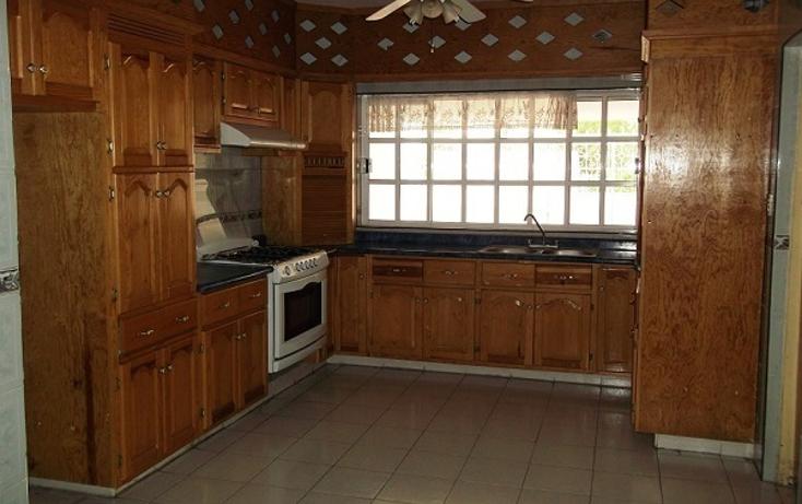 Foto de casa en venta en  , torre?n centro, torre?n, coahuila de zaragoza, 1028537 No. 05