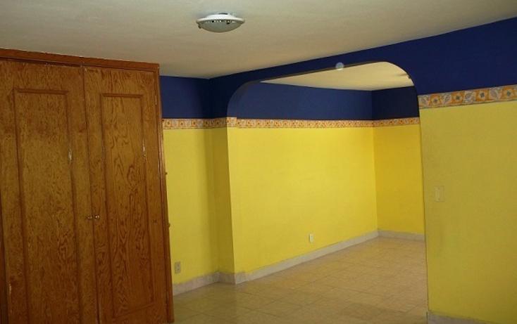Foto de casa en venta en  , torre?n centro, torre?n, coahuila de zaragoza, 1028537 No. 07