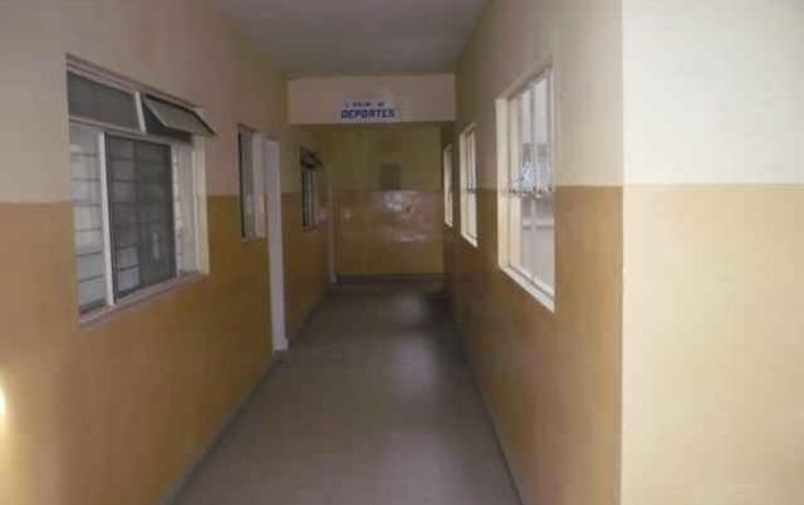 Foto de edificio en renta en  , torreón centro, torreón, coahuila de zaragoza, 1043185 No. 01